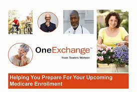 Kentucky Conference: Retired Members Health Plan
