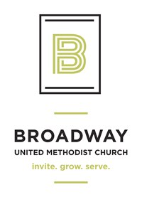 Broadway UMC