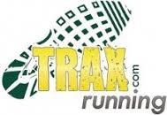 Trax Running
